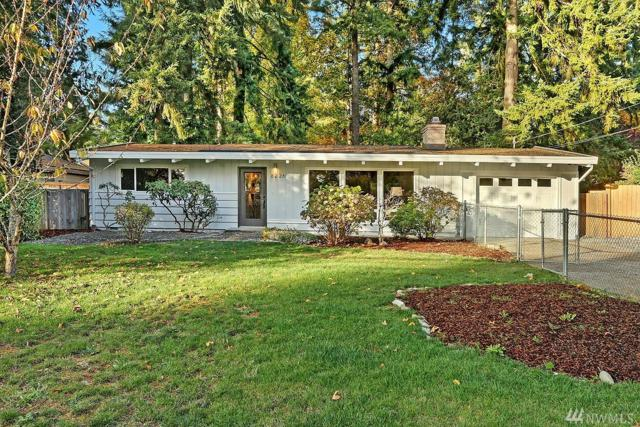 8226 NE 145th St, Kenmore, WA 98028 (#1214549) :: The Snow Group at Keller Williams Downtown Seattle