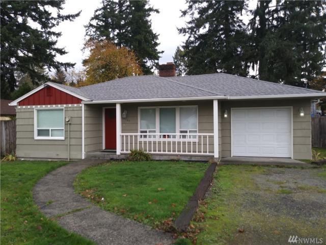 11109 C St S, Tacoma, WA 98444 (#1214558) :: Ben Kinney Real Estate Team