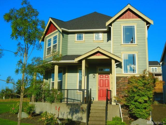 3234 Highlands Blvd, Puyallup, WA 98372 (#1214606) :: Ben Kinney Real Estate Team