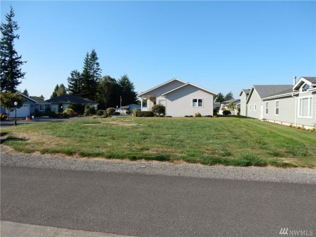 107 S Pass Rd #21, Nooksack, WA 98276 (#1214638) :: Real Estate Solutions Group