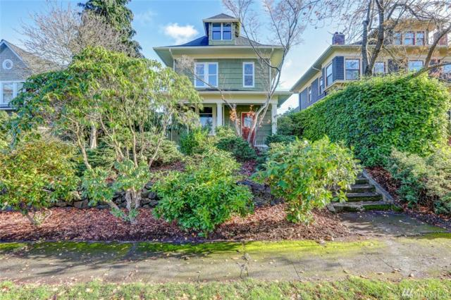 1909 N Prospect St, Tacoma, WA 98406 (#1214683) :: Commencement Bay Brokers