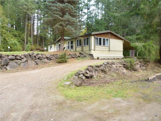11805 Ivy Lane NW, Silverdale, WA 98383 (#1214687) :: Mike & Sandi Nelson Real Estate
