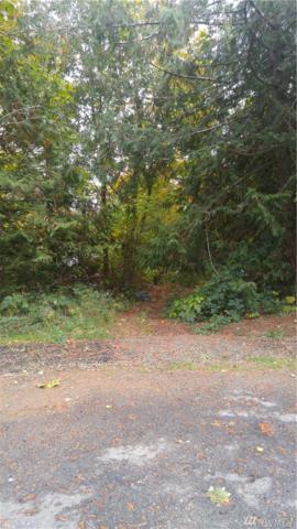 999 E Sherwood Place, Shelton, WA 98584 (#1214696) :: Homes on the Sound
