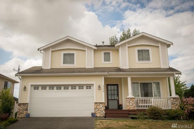 2179 Augustine Dr, Ferndale, WA 98248 (#1214741) :: Ben Kinney Real Estate Team