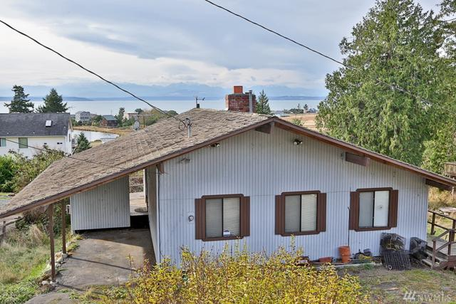 1228 S Halsey Dr, Coupeville, WA 98239 (#1214769) :: The Craig McKenzie Team