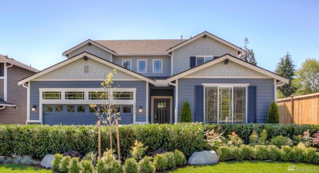 5501 24th St NE #40, Tacoma, WA 98422 (#1214776) :: Homes on the Sound