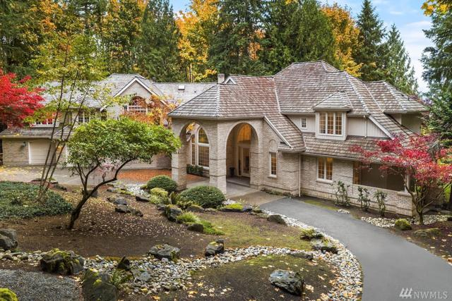 138 292nd Ave NE, Fall City, WA 98024 (#1214787) :: Real Estate Solutions Group