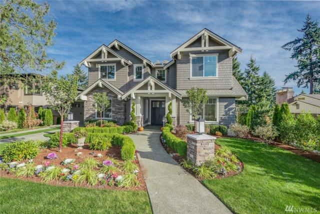 1624 104th Ave SE, Bellevue, WA 98004 (#1214793) :: Pickett Street Properties