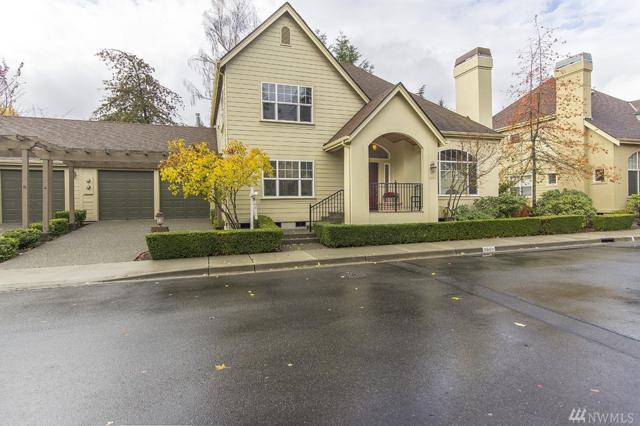 6601 127th Place SE, Bellevue, WA 98006 (#1214809) :: Ben Kinney Real Estate Team