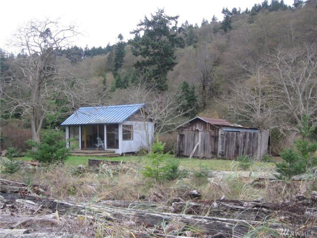 8244 Possession Rd, Clinton, WA 98236 (#1214959) :: Homes on the Sound