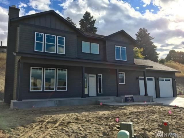 3127 NW Delcon Dr, East Wenatchee, WA 98802 (#1214966) :: Nick McLean Real Estate Group