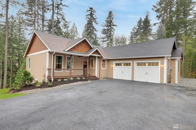 12812 Crescent Valley Dr NW, Gig Harbor, WA 98332 (#1215001) :: Ben Kinney Real Estate Team