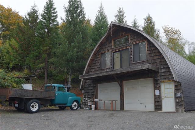 4519 Black Lake Blvd SW, Olympia, WA 98512 (#1215087) :: Northwest Home Team Realty, LLC
