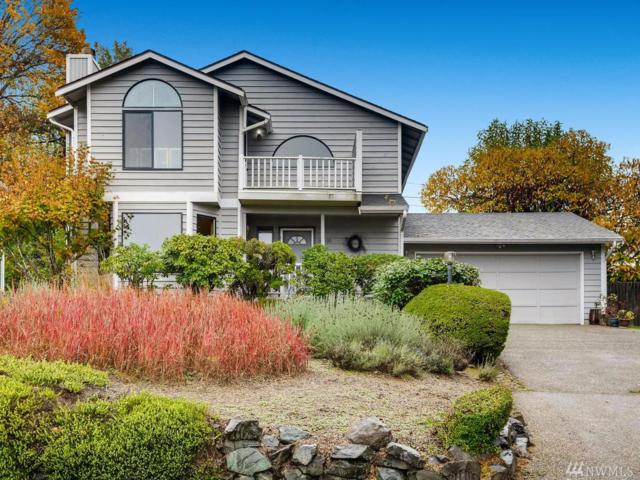 8346 6th Ave, Tacoma, WA 98465 (#1215206) :: Ben Kinney Real Estate Team