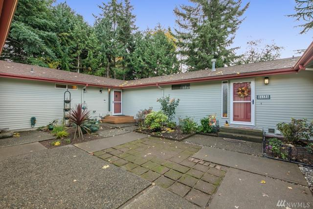 24434 10th Ave S, Des Moines, WA 98198 (#1215208) :: The Vija Group - Keller Williams Realty