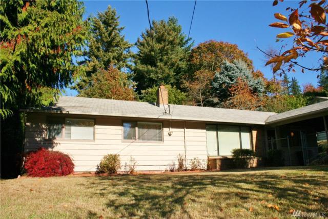 3812 S 178th St, SeaTac, WA 98188 (#1215248) :: Ben Kinney Real Estate Team