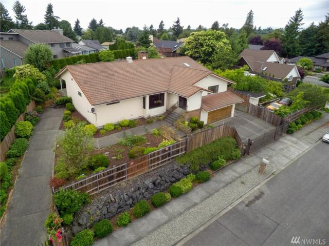 3714 Larchmont Av Ct NE, Tacoma, WA 98422 (#1215251) :: Commencement Bay Brokers