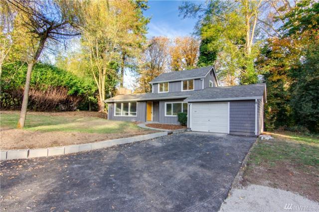 1251 S 230th St, Des Moines, WA 98198 (#1215265) :: Keller Williams - Shook Home Group