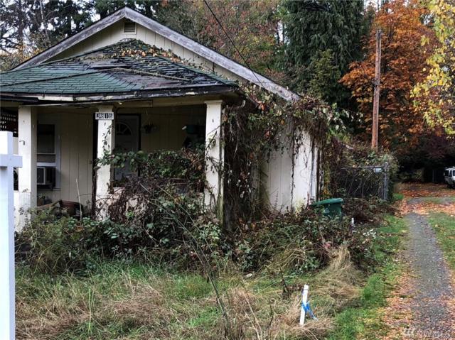 3816 NE 120th St, Seattle, WA 98125 (#1215296) :: Ben Kinney Real Estate Team