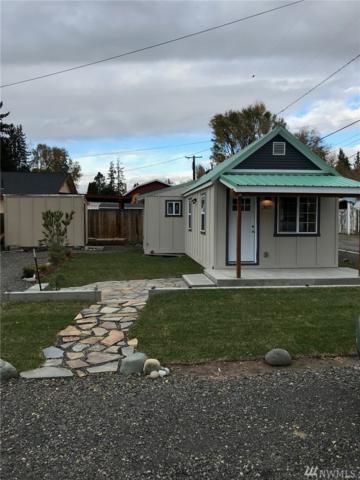 307 2nd Ave, Kittitas, WA 98934 (#1215333) :: Ben Kinney Real Estate Team
