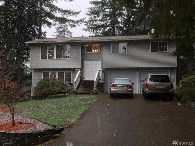 15805 199th Ave NE, Woodinville, WA 98077 (#1215366) :: The Snow Group at Keller Williams Downtown Seattle