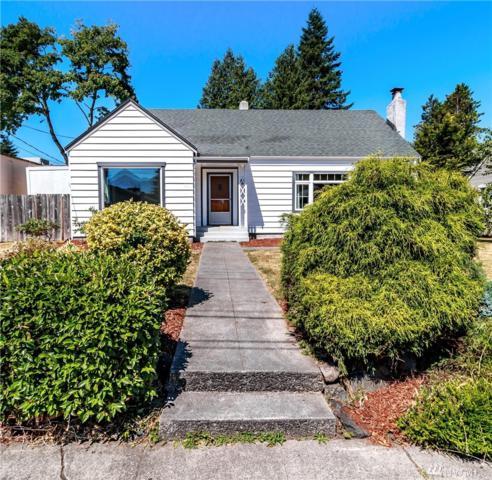 223 Bendigo Blvd N, North Bend, WA 98045 (#1215441) :: The DiBello Real Estate Group