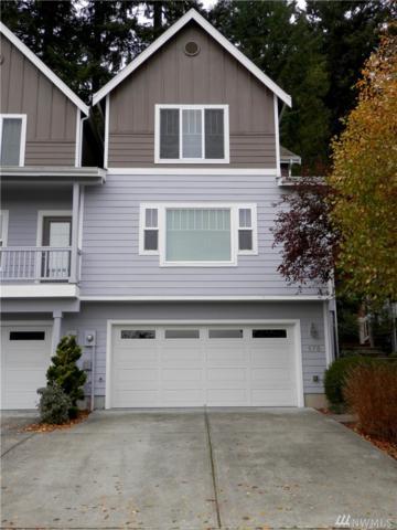 175 N Lafayette Ave, Bremerton, WA 98312 (#1215444) :: Mike & Sandi Nelson Real Estate