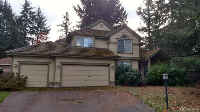 8912 163rd St Ct E, Puyallup, WA 98375 (#1215450) :: Homes on the Sound