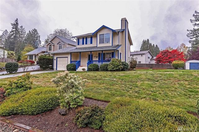 24130 Madura Dr NE, Kingston, WA 98346 (#1215527) :: Mike & Sandi Nelson Real Estate