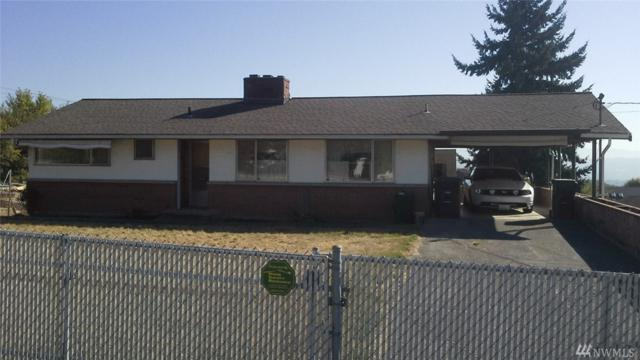 16612 51ST Ave S, SeaTac, WA 98188 (#1215530) :: Keller Williams - Shook Home Group