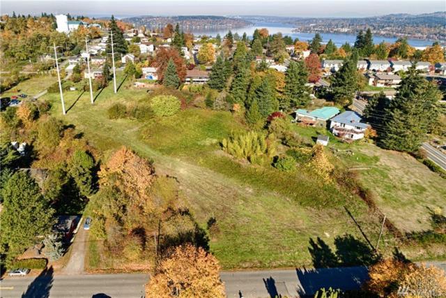 123-X S 130th St, Seattle, WA 98178 (#1215588) :: The Robert Ott Group