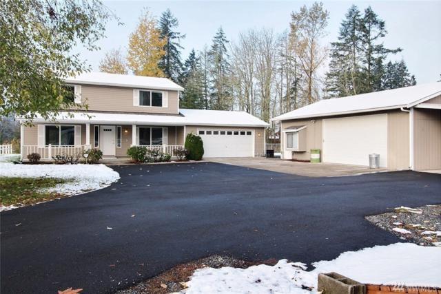 5309 328th St Ct E, Eatonville, WA 98328 (#1215616) :: Ben Kinney Real Estate Team