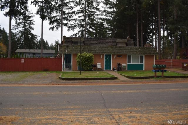 9726 52nd St W, University Place, WA 98467 (#1215620) :: Keller Williams Realty