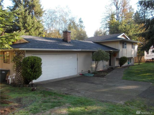 2208 63rd Ct SE, Olympia, WA 98512 (#1215630) :: Ben Kinney Real Estate Team
