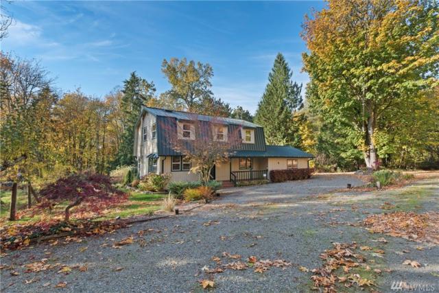 34901 243rd Ave SE, Auburn, WA 98092 (#1215643) :: Ben Kinney Real Estate Team