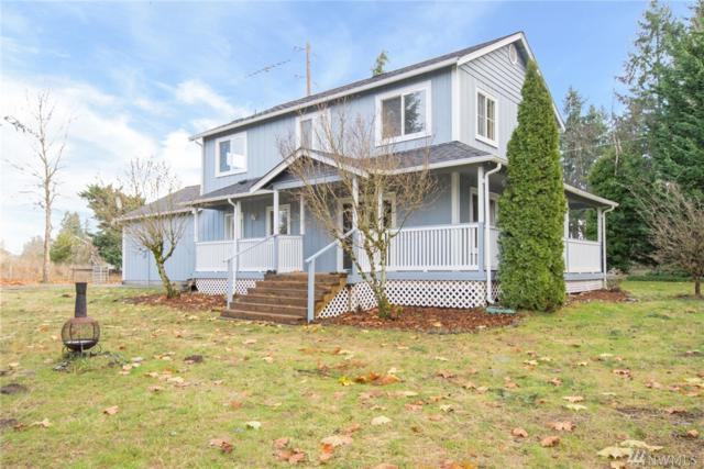 12303 Koeppen Rd SE, Rainier, WA 98576 (#1215687) :: NW Home Experts
