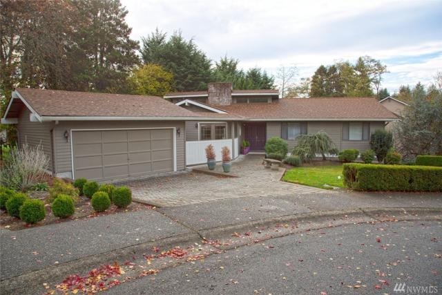 3219 NE 198th Place, Lake Forest Park, WA 98155 (#1215791) :: Windermere Real Estate/East