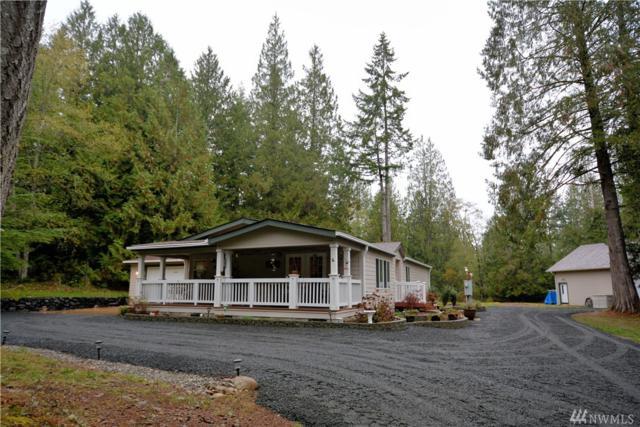 18290 W Winter Green Lane, Seabeck, WA 98380 (#1215915) :: Mike & Sandi Nelson Real Estate