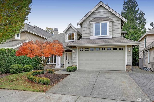 12168 Wilmington Wy, Mukilteo, WA 98275 (#1215969) :: Ben Kinney Real Estate Team