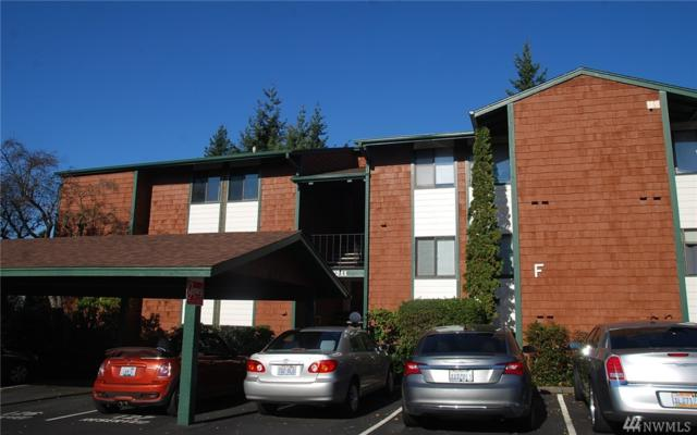 7311 N Skyview Place F102, Tacoma, WA 98406 (#1215976) :: Commencement Bay Brokers