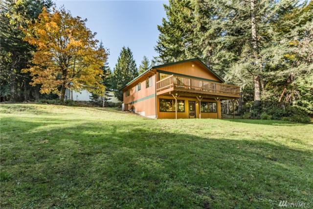 7027 Munson Rd SW, Olympia, WA 98512 (#1215991) :: Real Estate Solutions Group