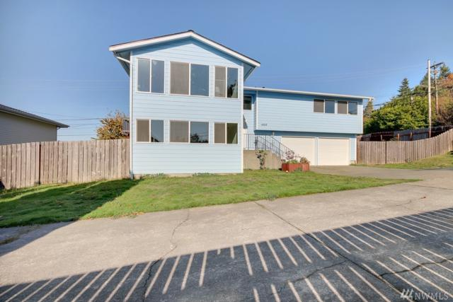 4828 Slayden Rd NE, Tacoma, WA 98422 (#1216010) :: Commencement Bay Brokers