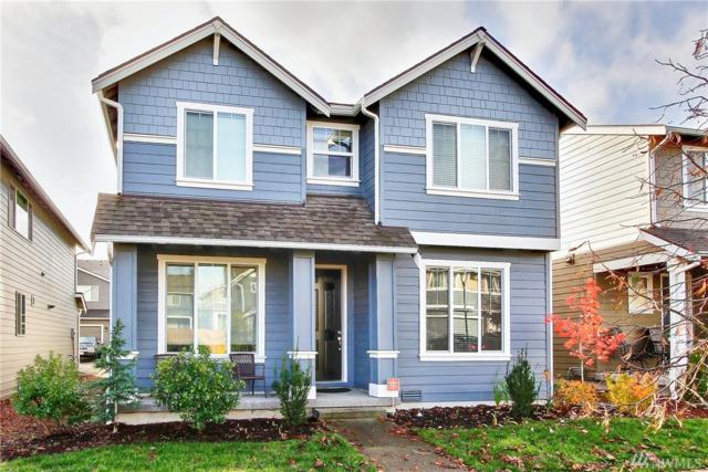 5237 52nd Wy SE, Lacey, WA 98503 (#1216019) :: Keller Williams - Shook Home Group