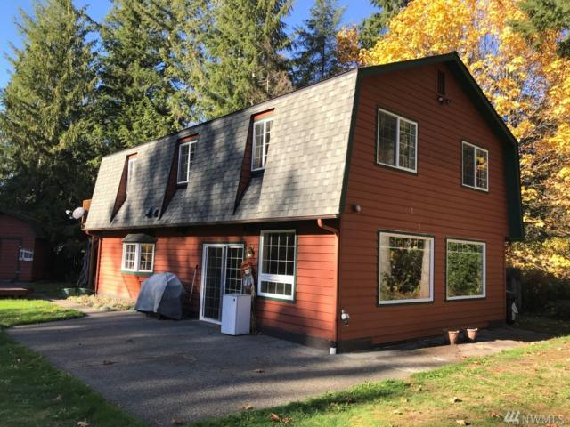 19423 636th Ave NE, Baring, WA 98224 (#1216030) :: Homes on the Sound