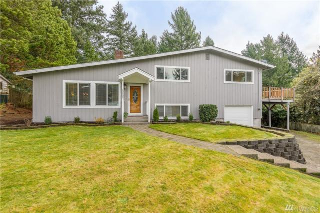 10507 Cedrona St SW, Lakewood, WA 98498 (#1216096) :: Commencement Bay Brokers