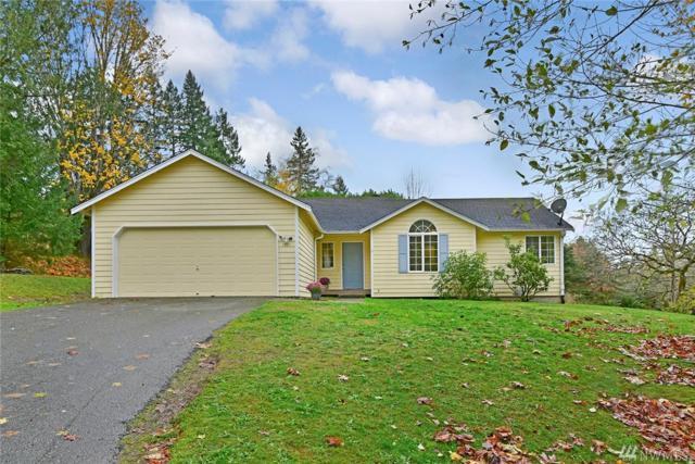 1889 Sipes Lane NE, Bremerton, WA 98311 (#1216103) :: Keller Williams Realty Greater Seattle