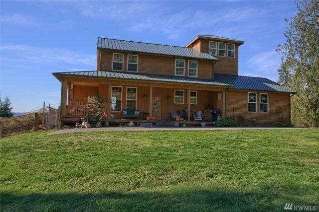 23405 Cherry Valley Rd, Duvall, WA 98272 (#1216114) :: Homes on the Sound
