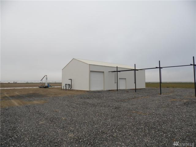 1844 W Lee Rd, Othello, WA 99344 (#1216178) :: Commencement Bay Brokers