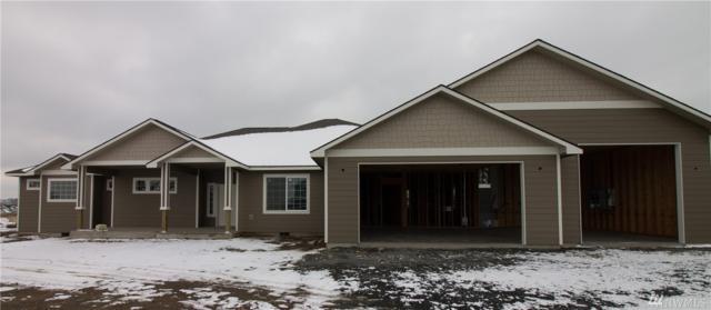 10319 Road 5.8 NE, Moses Lake, WA 98837 (#1216186) :: Ben Kinney Real Estate Team