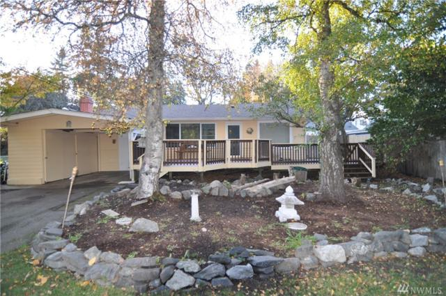1531 Snyder Ave, Bremerton, WA 98312 (#1216193) :: Better Homes and Gardens Real Estate McKenzie Group